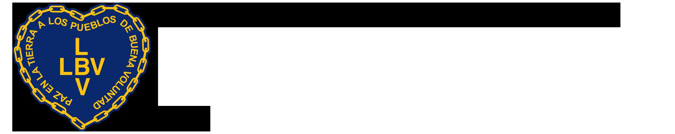 LBV - Bolívia