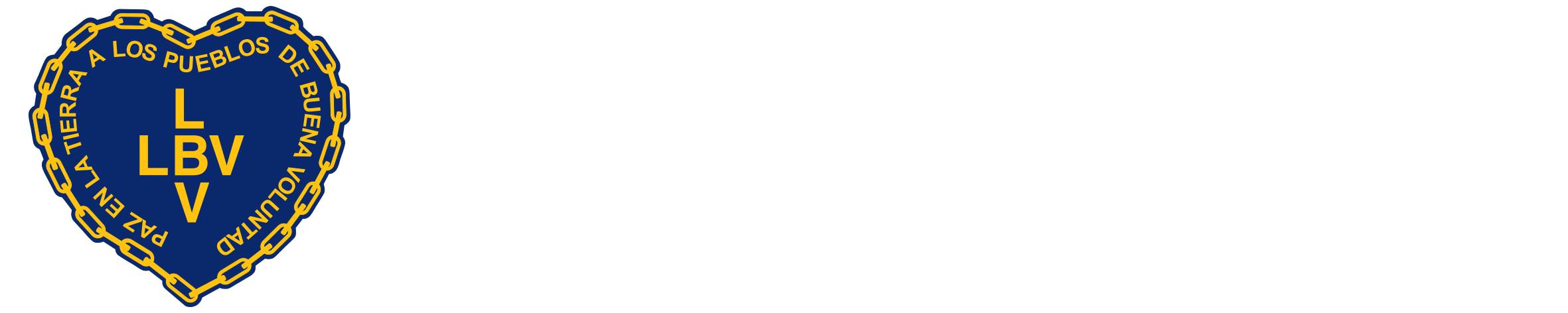 LBV Bolivia